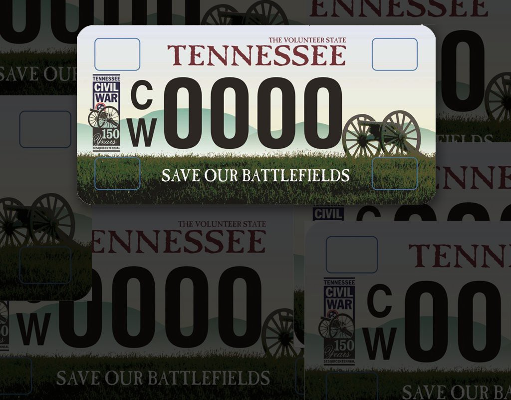 Tennessee Civil War Preservation Association - Saving America\'s ...